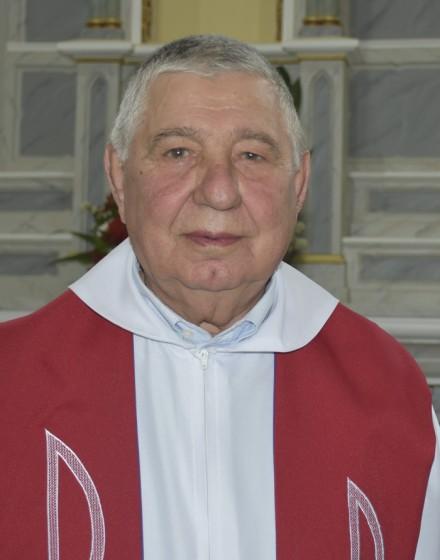 Frei Clemente Dotti