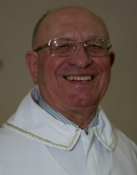 Lauvir José Secco