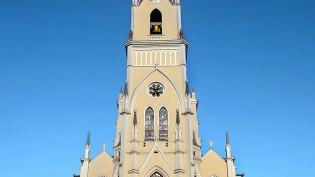 sobre-a-igreja-matriz_28_2160.jpg