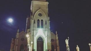 sobre-a-igreja-matriz_28_2164.jpg