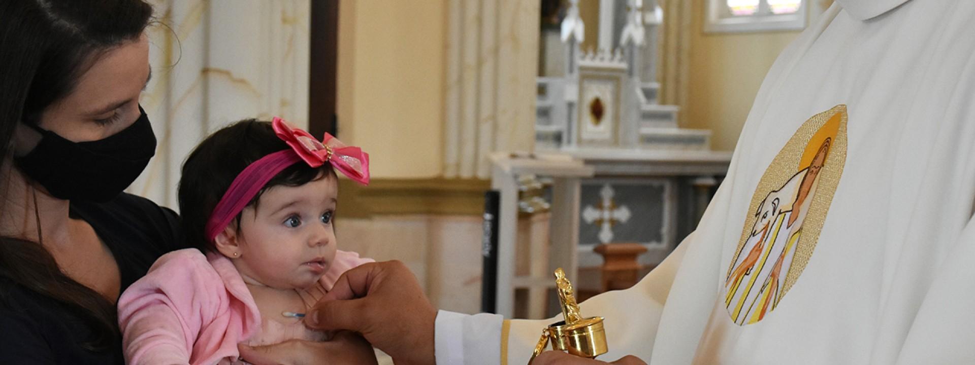 batismos-de-abril-de-2021_10_4280.jpg