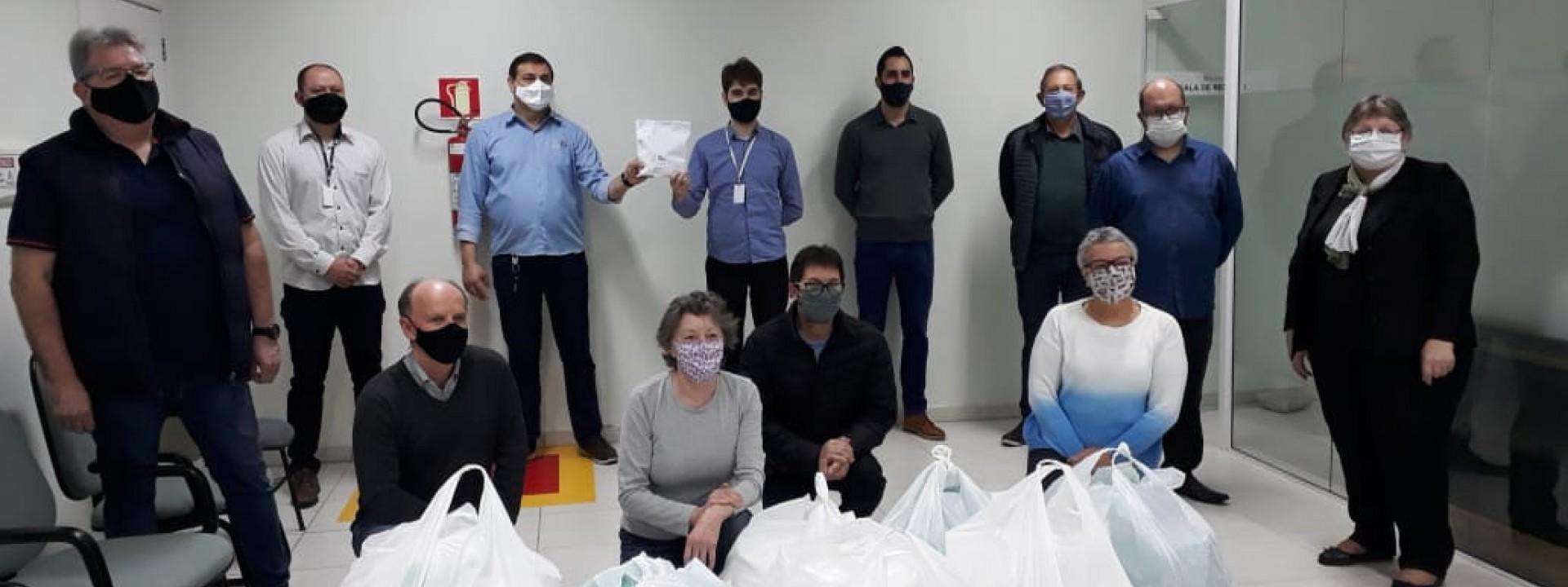 campanha-solidaria-ao-hospital-beneficente-sao-pedro_10_3585.jpg