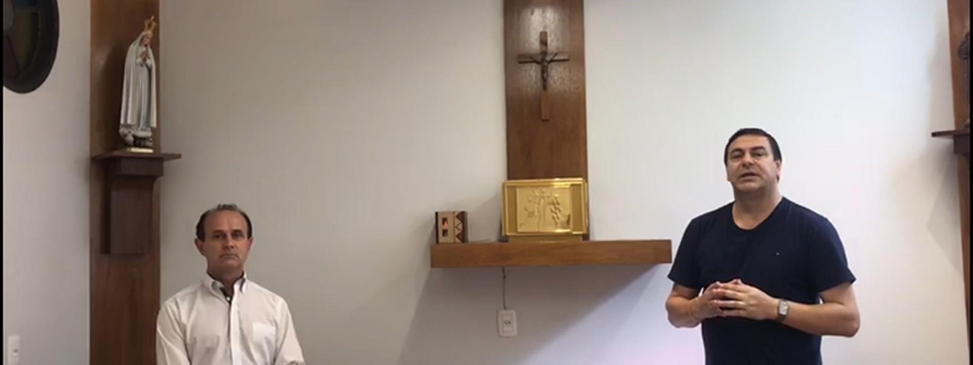 paroquia-sao-pedro-de-garibaldi-mantem-as-igrejas-fechadas-em-preservacao-a-vida_10_3548.jpg