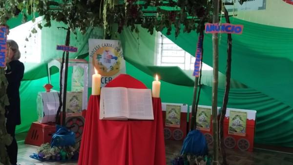 13-encontro-diocesano-de-comunidades_10_3289.jpg