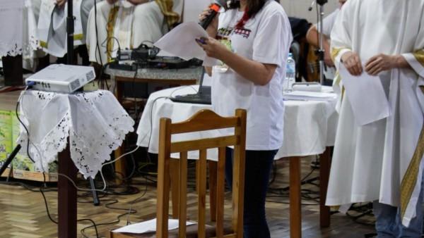 13-encontro-diocesano-de-comunidades_10_3292.jpg