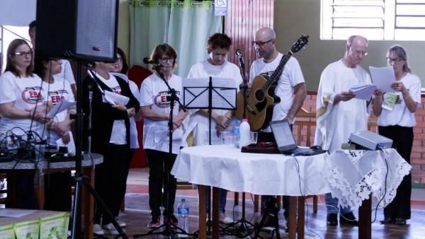 13-encontro-diocesano-de-comunidades_10_3302.jpg