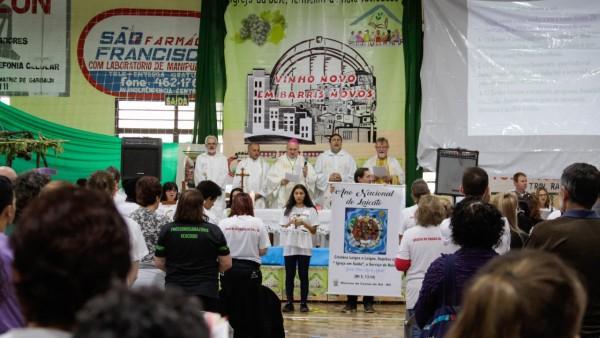 13-encontro-diocesano-de-comunidades_10_3304.jpg