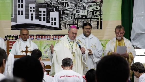 13-encontro-diocesano-de-comunidades_10_3311.jpg
