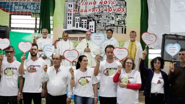 13-encontro-diocesano-de-comunidades_10_3313.jpg
