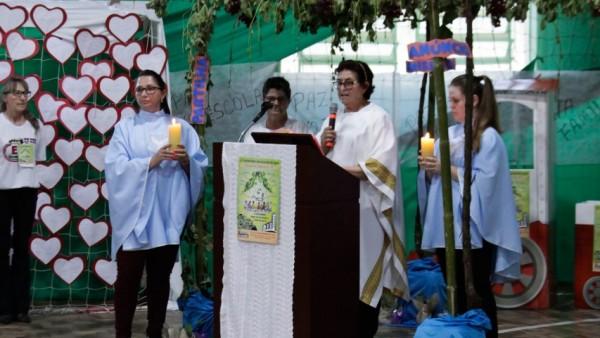 13-encontro-diocesano-de-comunidades_10_3316.jpg