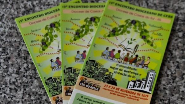 13-encontro-diocesano-de-comunidades_10_3317.jpg