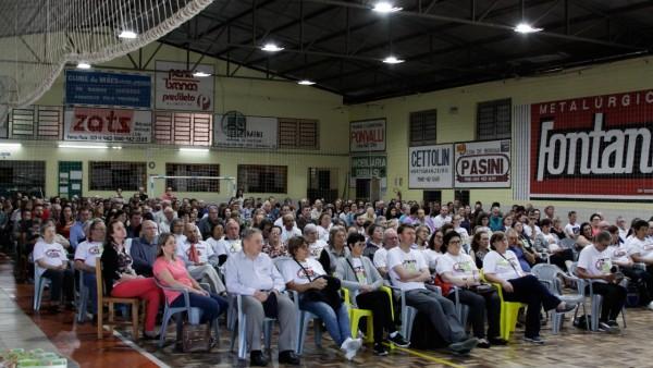 13-encontro-diocesano-de-comunidades_10_3318.jpg