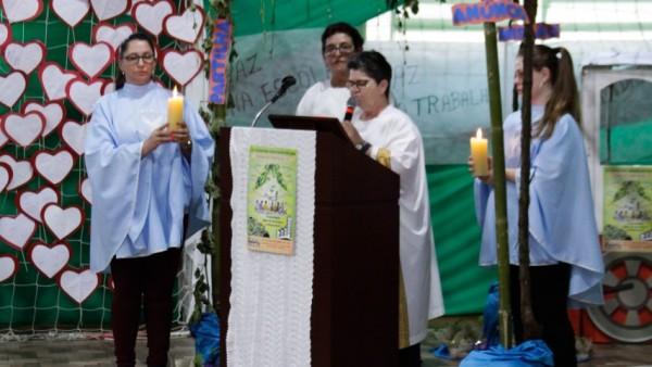 13-encontro-diocesano-de-comunidades_10_3321.jpg