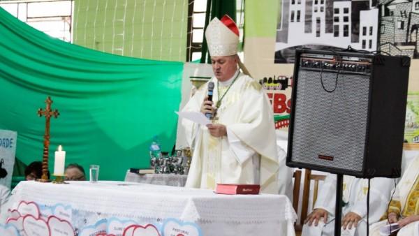 13-encontro-diocesano-de-comunidades_10_3322.jpg