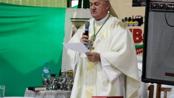 13-encontro-diocesano-de-comunidades_10_3324.jpg