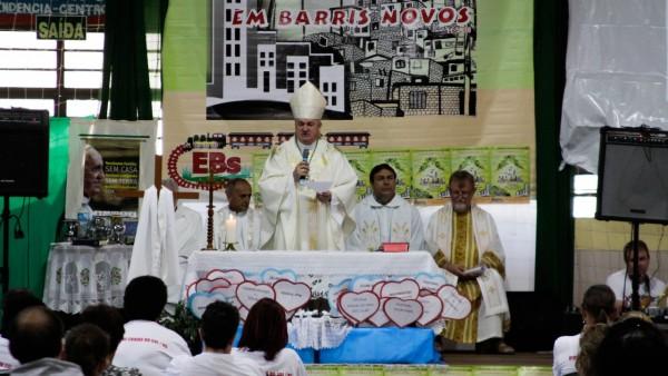 13-encontro-diocesano-de-comunidades_10_3331.jpg