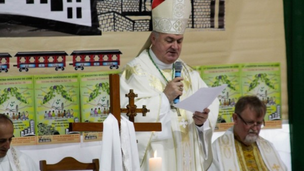 13-encontro-diocesano-de-comunidades_10_3333.jpg