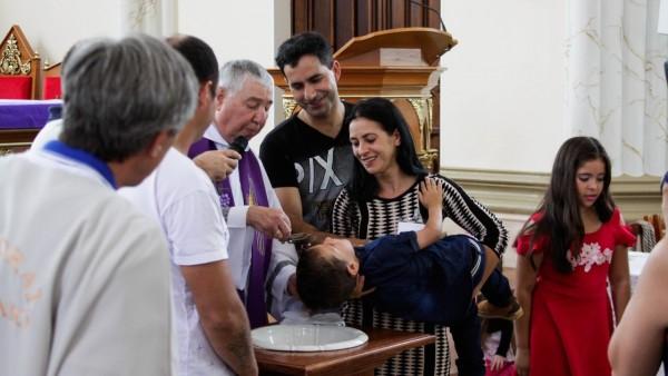 batismos-de-dezembro-2019_10_3439.jpg