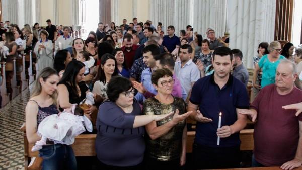 batismos-de-dezembro-2019_10_3443.jpg