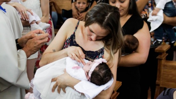 batismos-de-dezembro-2019_10_3447.jpg