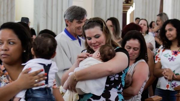 batismos-de-dezembro-2019_10_3451.jpg