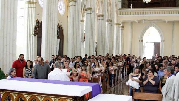 batismos-de-dezembro-2019_10_3454.jpg