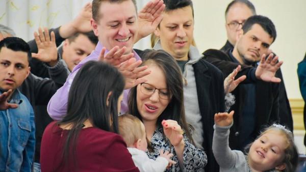 batizados-de-agosto_10_2216.jpg