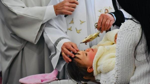 batizados-de-agosto_10_2222.jpg