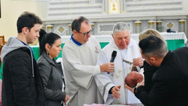 batizados-de-agosto_10_2223.jpg
