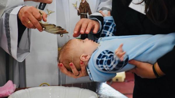batizados-de-agosto_10_2227.jpg