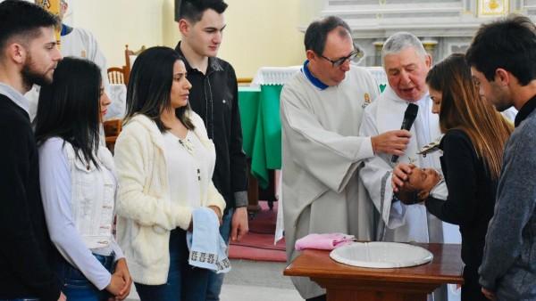 batizados-de-agosto_10_2229.jpg