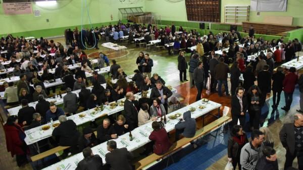jantar-vocacional-no-borghetto_10_2171.jpg