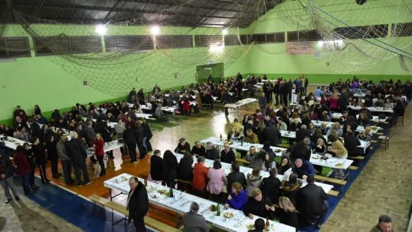 jantar-vocacional-no-borghetto_10_2172.jpg