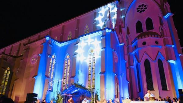 missa-de-natal_10_3406.jpg