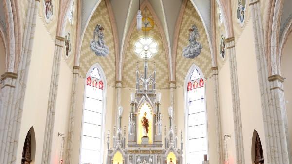 paroquia-sao-pedro-de-garibaldi-conclui-obra-de-restauro-da-igreja-matriz_10_3344.jpg
