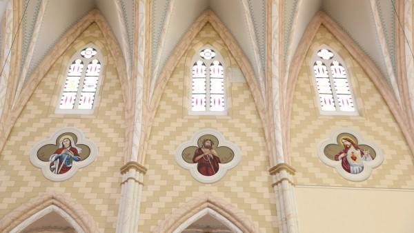 paroquia-sao-pedro-de-garibaldi-conclui-obra-de-restauro-da-igreja-matriz_10_3345.jpg