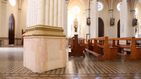 paroquia-sao-pedro-de-garibaldi-conclui-obra-de-restauro-da-igreja-matriz_10_3347.jpg