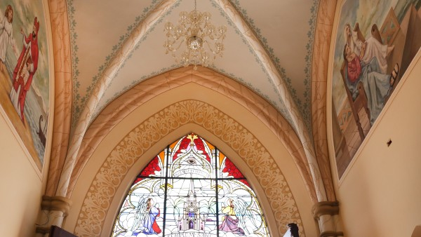 paroquia-sao-pedro-de-garibaldi-conclui-obra-de-restauro-da-igreja-matriz_10_3348.jpg
