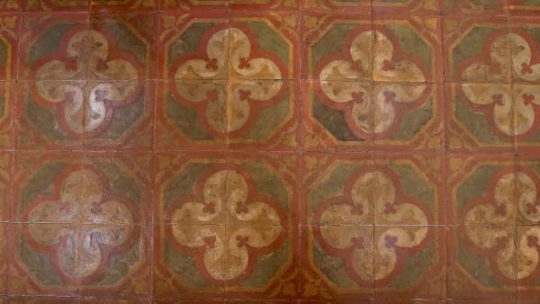 paroquia-sao-pedro-de-garibaldi-conclui-obra-de-restauro-da-igreja-matriz_10_3350.jpg