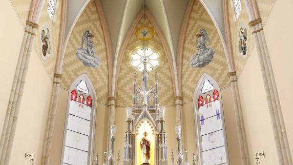 paroquia-sao-pedro-de-garibaldi-conclui-obra-de-restauro-da-igreja-matriz_10_3353.jpg