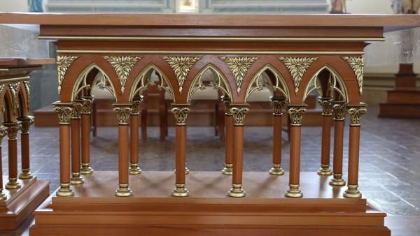 paroquia-sao-pedro-de-garibaldi-conclui-obra-de-restauro-da-igreja-matriz_10_3355.jpg