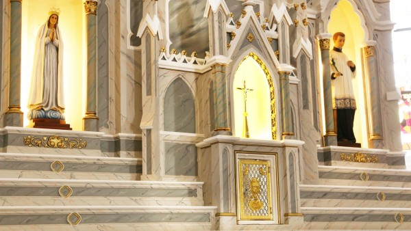 paroquia-sao-pedro-de-garibaldi-conclui-obra-de-restauro-da-igreja-matriz_10_3356.jpg