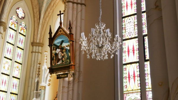 paroquia-sao-pedro-de-garibaldi-conclui-obra-de-restauro-da-igreja-matriz_10_3357.jpg