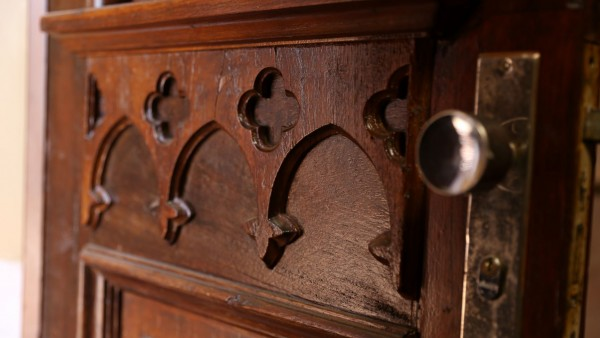 paroquia-sao-pedro-de-garibaldi-conclui-obra-de-restauro-da-igreja-matriz_10_3360.jpg