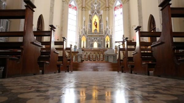 paroquia-sao-pedro-de-garibaldi-conclui-obra-de-restauro-da-igreja-matriz_10_3361.jpg