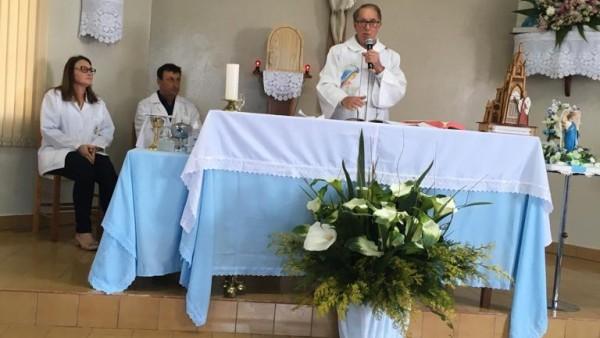 primeira-eucaristia-em-sao-gabriel_10_2526.jpg
