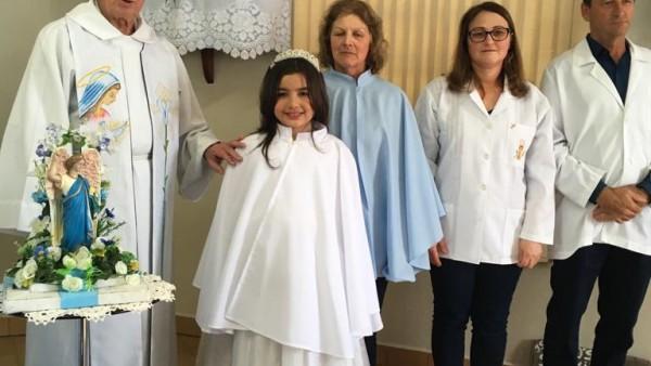 primeira-eucaristia-em-sao-gabriel_10_2527.jpg