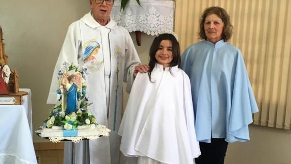 primeira-eucaristia-em-sao-gabriel_10_2528.jpg