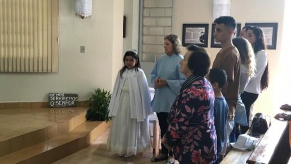 primeira-eucaristia-em-sao-gabriel_10_2529.jpg