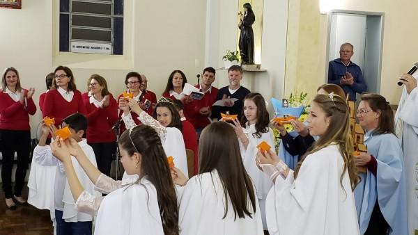 primeira-eucaristia-no-bairro-alfandega_10_2210.jpg